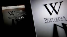 Rechaza el Parlamento Europeo control de derechos de autor en internet