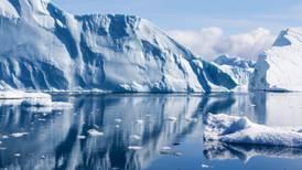 El Ártico sufre su peor temporada de incendios: rompe récord de CO2 en primer semestre del año