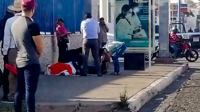 Van 14 candidatos asesinados en el actual proceso electoral en México