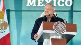 A propósito de la iniciativa que prepara AMLO, ¿cuáles son los organismos autónomos en México?