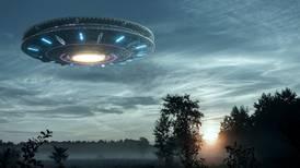 ¿Recuerdas a Oumuamua? Astrofísico tiene un plan para buscar tecnología alienígena cerca de la Tierra