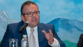 Alberto Capella, secretario de Seguridad de Quintana Roo, deja el cargo tras agresiones en protesta feminista