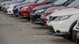 Venta de autos en México cae 21.1% en febrero; es su mayor descenso en 12 años
