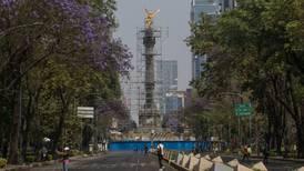 Mejora expectativa de crecimiento para México; tendría rebote de 4%, según IMEF