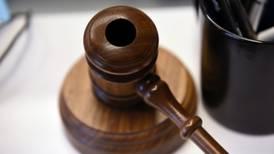 Prevén saturación en tribunales por pugnas inmobiliarias