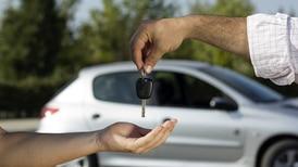 ¿Conviene comprar un auto usado?