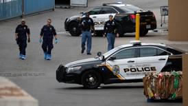Presunto autor de la masacre de El Paso se declara inocente