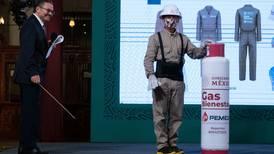 Gas Bienestar: Estas son las alcaldías donde pronto se empezará a distribuir