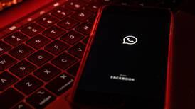 WhatsApp: ¿qué pasa si abro los 'textos binarios', nueva forma de hackeo?