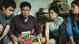 ¿Por qué la película surcoreana 'Parásitos' hizo historia en los premios Oscar 2020?