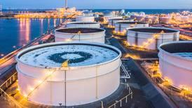Proyectos de energía se llevan más de 148 mil mdp en Acuerdo Nacional de Inversión