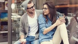 Mujeres y hombres son igual de inteligentes: no hay diferencias significativas en sus cerebros