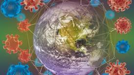 Estados Unidos instalará gran red para rastrear variantes de COVID y enfrentar amenazas biológicas
