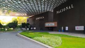La Cineteca Nacional tiene una sorpresa para ti: su nueva plataforma de streaming