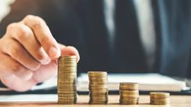 Buscarán aprovechar nivel de tasas para apoyar financiamiento en el mercado interior