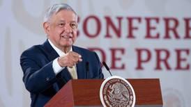 Vamos a convencer a EU de que México puede hacer justicia en caso LeBarón: López Obrador