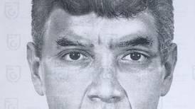 Difunden retrato hablado de presunto violador serial, opera en Miguel Hidalgo y Magdalena Contreras