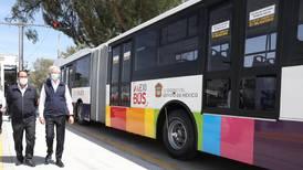 Línea 4 del Mexibús, ¿cuánto cuesta y cuál es su ruta?