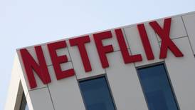 Netflix se 'desinfla' y suma menos suscriptores en 2T18