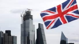 Reino Unido condena sanciones de EU a compañías extranjeras que negocian con Cuba