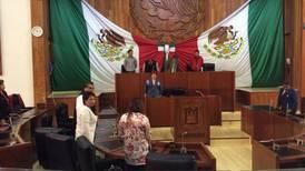 Ocuparán mujeres el 68 por ciento en el Congreso de Tlaxcala