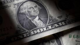 Dólar fuerte puede terminar por empujar a EU a una recesión económica