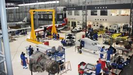 Recorta Federación recursos a la Universidad Aeronáutica de Querétaro