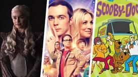 La 'Madre de Dragones', Sheldon, Scooby-Doo... todos llegan con HBO Max a México en junio