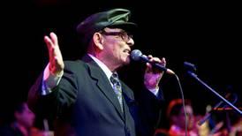 Tino Contreras: vivió en y para el jazz