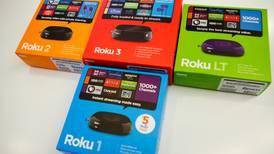 Roku gana 'round' a Cablevisión y volverá a vender en México