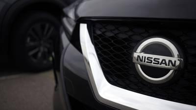 Nissan lanzará nuevo modelo de auto eléctrico en México para 2022