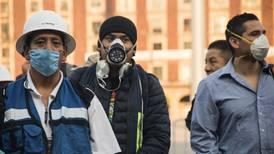 Pérdida de empleos impactará liquidez de pensiones en México: Moody's