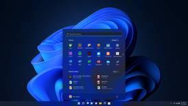 Windows 11: El mayor rediseño del sistema operativo de Microsoft en una década
