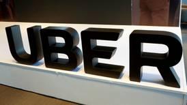 Uber reporta pérdida de más de mil mdd en 3T18