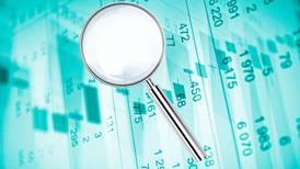Respiro de alivio: especialistas prevén menor riesgo de que se pierda el grado de inversión
