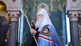 Da positivo a COVID-19 líder religioso que lo calificó como 'castigo de Dios' por matrimonio homosexual