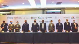 Gobernadores aliancistas rompen con Federación en seguridad y piden que no les recorten presupuesto
