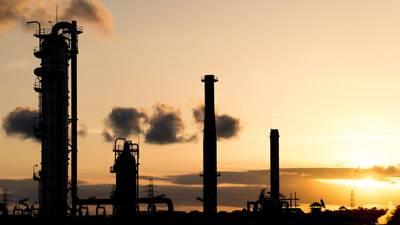 Reforma que elimina regulación asimétrica de Pemex: Juez la frena de forma definitiva