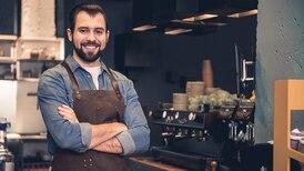 Ellos buscan recaudar entre 75 y 100 mdd para emprendedores