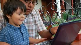 Con el regreso a clases presenciales... ¿Qué pasará con el programa 'Aprende en casa'?