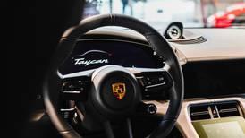 Tu carro se podría actualizar al 'estilo Netflix'; autos se encaminan a convertir en una plataforma software