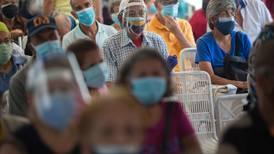 Y a todo esto, ¿cuándo habrá vacunas COVID disponibles para todos en el mundo?