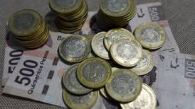 Mexicanos le 'meten más mano' a sus Afores: Retiro de dinero crece 13% en 2021