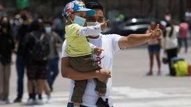 Licencias por paternidad ya son ley en la Corte: Trabajadores podrán pedirlas hasta por 3 meses
