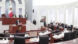 Fiscalía de SLP investiga a exdiputados