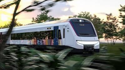 Tren Maya sale 'recaro': se dispara 47% su costo... y suma 5 meses de retraso