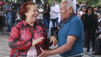 Corte determina que tope de pensión jubilatoria en ISSSTE será en UMA, ¿a quién le afecta?