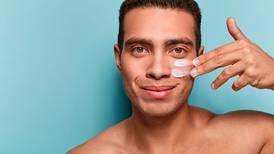 10 marcas que tienen productos de maquillaje y skin care para hombres