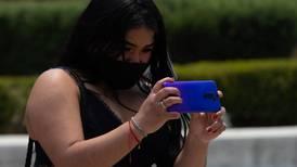 El 75% de los mexicanos dejaría a telefonías si usan indebidamente sus datos: Kaspersky