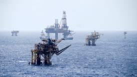 Cofece investiga posibles prácticas monopólicas en venta de diésel marino